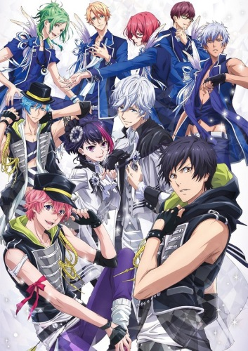 b-project-kodouambitious