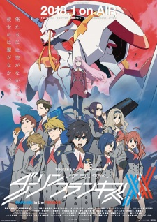 darling-in-the-franxx-dub