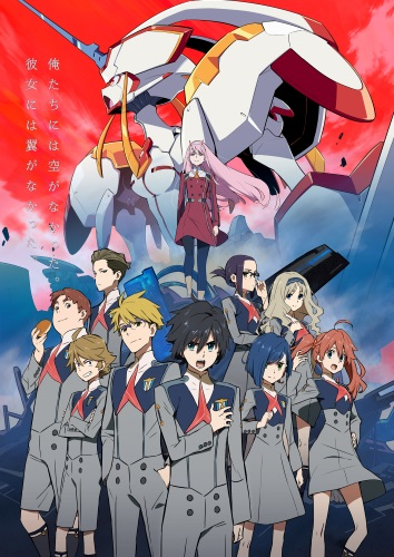 darling-in-the-franxx