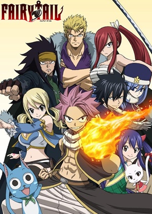 fairy-tail-2014-dub