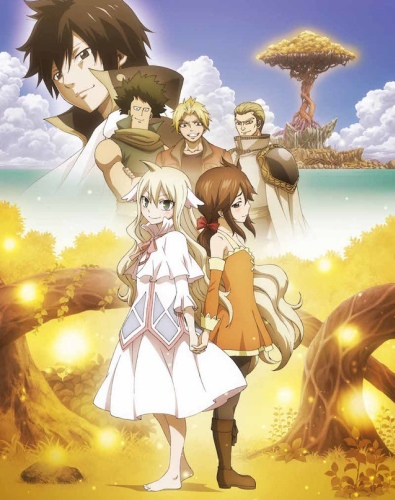 fairy-tail-2014