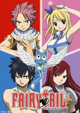 fairy-tail-dub