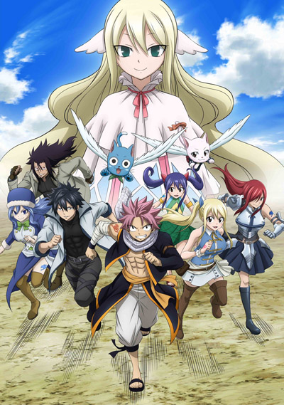 fairy-tail-final-series