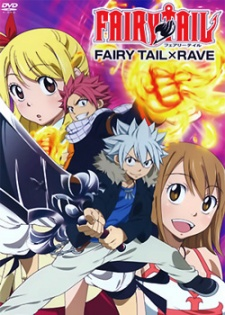 fairy-tail-x-rave-ova