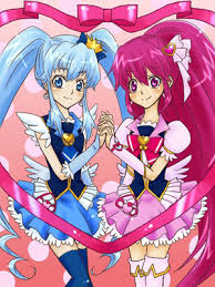 happiness-charge-precure