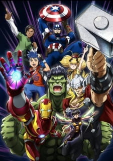 marvel-future-avengers-2nd-season-dub