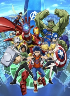 marvel-future-avengers-dub