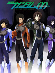 mobile-suit-gundam-00-dub
