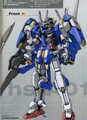 mobile-suit-gundam-00-s2