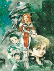 mobile-suit-gundam-0080-war-in-the-pocket-dub