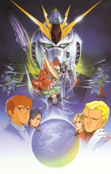 mobile-suit-gundam-chars-counterattack-dub