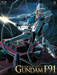 mobile-suit-gundam-f91-dub