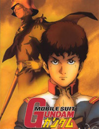 mobile-suit-gundam-ii-soldiers-of-sorrow-dub