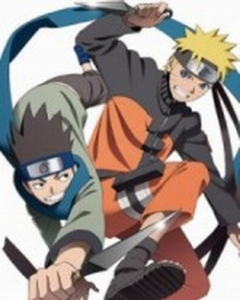 naruto-shippuden-movie-5-special